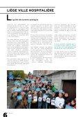 Diversités magazine n°20 [mars, avril, mail 2018] - Page 6