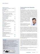 unternehmer. Maerz 2018 - Seite 3