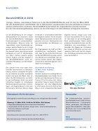 unternehmer. Maerz 2018 - Seite 7