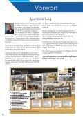 TSG Black Eagles vs Wölfe Freiburg 04032018 - Page 4