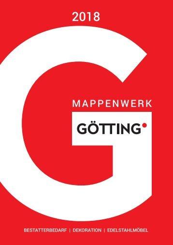 Goetting_Katalog_2018_online