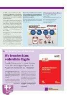 die metallerin 13 - Regionalausgabe Kiel-Neumünster - Page 3