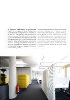 gumpo-objektbericht-W&W-001 - Seite 3