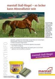 marstall_stall-riegel