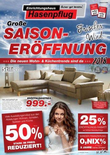1810_Hasenpflug_Frischer-Wind_PRO_12xA3_web