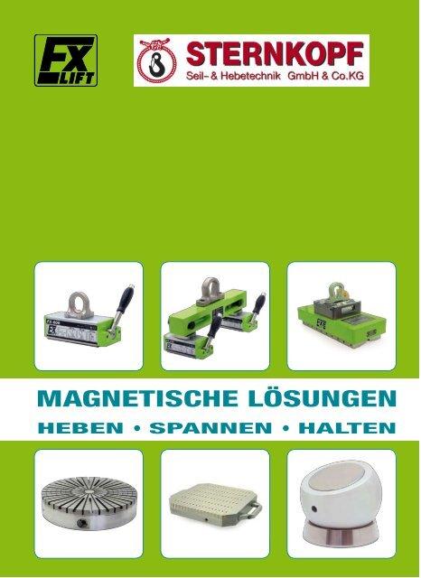 NEODYM SCHEIBEN MAGNET 16 x 9 mm GUMMIMANTEL GUMMIERTER MAGNET WASSERDICHT