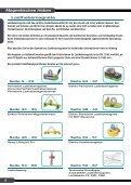 Magnetkatalog - Seite 4