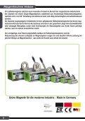 Magnetkatalog - Seite 6