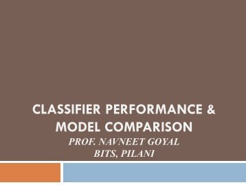 Classifier Accuracy NG - NEW