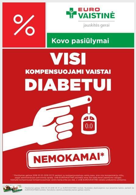 barsuko riebalų hipertenzija)