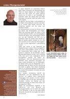 Kontakt 2018-03 - Page 2