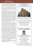 Kontakt 2018-03 - Page 3