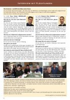 Kontakt 2018-03 - Page 4