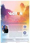 VICFUN Katalog 2018 - Page 2
