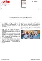 revue_de_presse_janvier_2018 - Page 3
