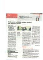 revue_de_presse_janvier_2018 - Page 4