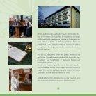 Hausprospekt Unter den Linden - Seite 2