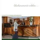 Hausprospekt Unter den Linden - Seite 3