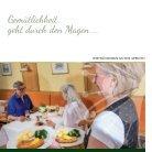 Hausprospekt Unter den Linden - Seite 6