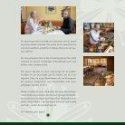 Hausprospekt Unter den Linden - Seite 7