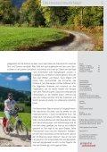 Routenführer Herzschlaufe Napf 2018 - Seite 3