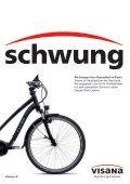 Routenführer Herzschlaufe Napf 2018 - Seite 4