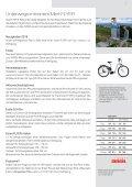 Routenführer Herzschlaufe Napf 2018 - Seite 7