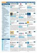 Der Messe-Guide zur  11. jobmesse düsseldorf - Page 2