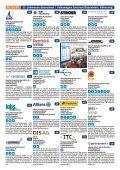 Der Messe-Guide zur  11. jobmesse düsseldorf - Page 4