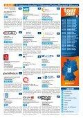 Der Messe-Guide zur  11. jobmesse düsseldorf - Page 6