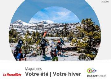 NOUVELLISTE_MAGAZINE_VotreEte-Votrehiver