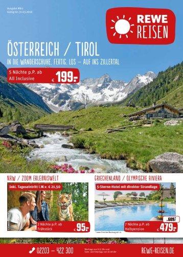 REWE_Reisen_2018-03-Reiseprospekt
