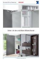 Scharnier Air - Seite 2