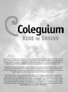 ALBUM COLEGUIUM - Page 5
