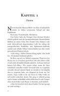 Keiner-trennt-uns-Versuch-Leseprobe2 - Seite 2