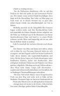 Keiner-trennt-uns-Versuch-Leseprobe2 - Seite 3