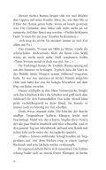 Keiner-trennt-uns-Versuch-Leseprobe2 - Seite 4