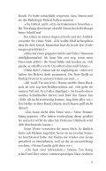 Keiner-trennt-uns-Versuch-Leseprobe2 - Seite 5
