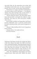 Keiner-trennt-uns-Versuch-Leseprobe2 - Seite 6