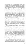 Keiner-trennt-uns-Versuch-Leseprobe2 - Seite 7
