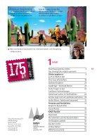 Der Burgbote 2016 (Jahrgang 96) - Seite 3