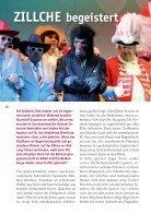 Der Burgbote 2016 (Jahrgang 96) - Seite 6