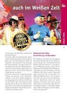 Der Burgbote 2016 (Jahrgang 96) - Seite 7
