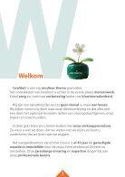 Verkoopbrochure Lissens voor website - Page 3