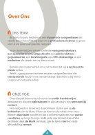 Verkoopbrochure Lissens voor website - Page 4