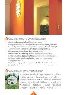 Verkoopbrochure Lissens voor website - Page 5