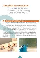 Verkoopbrochure Lissens voor website - Page 6