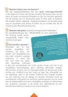 Verkoopbrochure Lissens voor website - Page 7