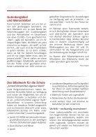 Linzer Bibelsaat (März 2018) - Seite 4