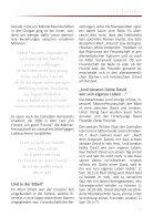 Linzer Bibelsaat (März 2018) - Seite 7